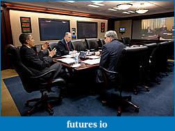 Osama Bin Laden - dead-5641050066_418eae59aa.jpg