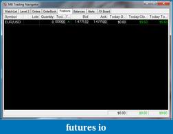 Break Even Trader-profit-loss-05-02-11.png