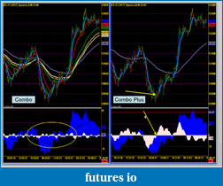 latest in 'wave' indicator with special affect.-awave2.png