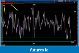How to use volume in your trading-2011-05-03_1342.png