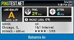 Internet Speed-pingtest.jpg