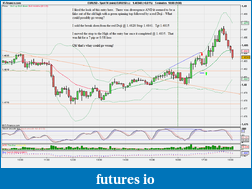 Click image for larger version  Name:04 EUR_USD (-).png Views:92 Size:69.1 KB ID:37985