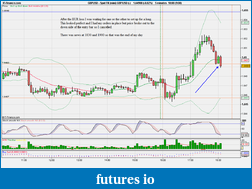 Click image for larger version  Name:04 GBP_USD (-).png Views:93 Size:63.4 KB ID:37986