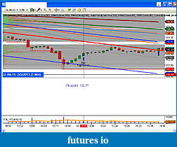 Crude in 2011-may5-11a.jpg