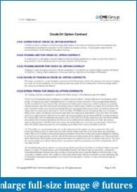 Crude Oil Options Expiration Calendar-crude-oil-option-contract.pdf