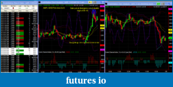 Day Trading Options-aapl_put_trade_on_5-5-11.png