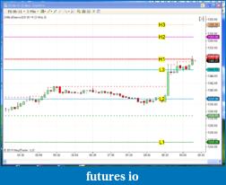 Daily Hi low indicator (testing)-l3.png