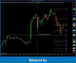Random Line Theory-ym-06-11-5-min-06_05_2011-chart-1.jpg