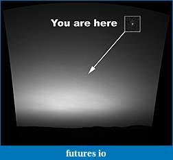 Egoless-you-here.jpg