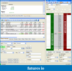 TF trading using CCI method-it works-es_profit_4-14-11_of_-637.png