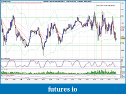 Click image for larger version  Name:09 GBP_USD (-).png Views:90 Size:81.3 KB ID:38329