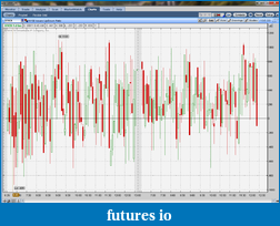 ThinkOrSwim (TOS) Trading Platform-5-10-2011-12-24-18-pm.png