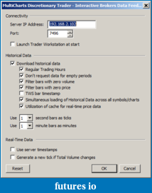 How to disable auto connecting to IB at start up?-ibsettings2.png