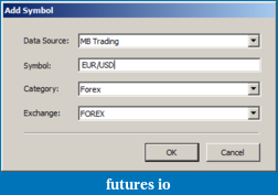 How to: Connect MCDT to MB Trading-addsymbol.png