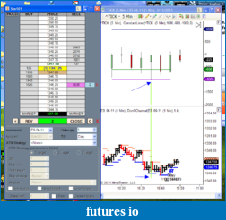 NYSE $TICK AND $ADD-tick2011-05-11_1048.png