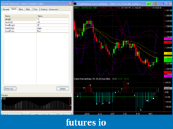 TF trading using CCI method-it works-cci_settings_on_es.png