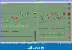 Papa's Trading Journal-cl512.png