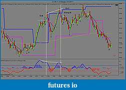 bobs qwest to attain consistency-cl-06-11-4-range-5_12_2011pic4.jpg