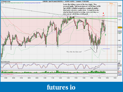 Click image for larger version  Name:12 EUR_USD (-).png Views:92 Size:84.4 KB ID:38543