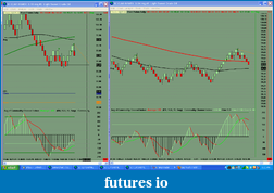 Papa's Trading Journal-cl513.png