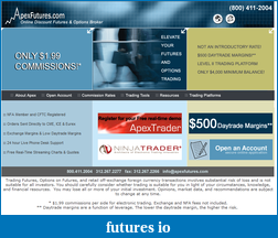Apex Futures-5-14-2011-9-33-03-pm.png