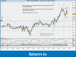 Click image for larger version  Name:16b EUR_USD (-).png Views:101 Size:76.8 KB ID:38726