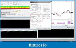 MB Trading Desktop Pro-5-17-2011-2-31-06-am.png