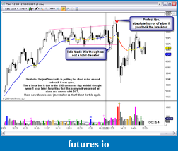 Book Discussion: Reading Price Charts Bar by Bar by Al Brooks-fbo-smi-25-oct.png