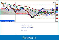 Trading-jour6.jpg
