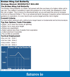 Click image for larger version  Name:Broken_Wing_Call_Butterfly.png Views:200 Size:97.1 KB ID:38834