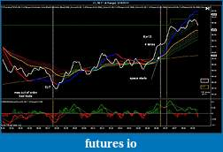 bobs qwest to attain consistency-cl-06-11-4-range-5_18_2011pic5.jpg