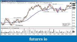 My way of trading - Robertczeko-cl-07-11-20_5_2011_10rb.jpg