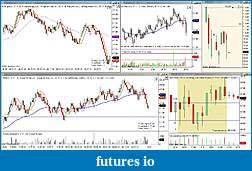 My way of trading - Robertczeko-cl-07-11-23_5_2011.jpg