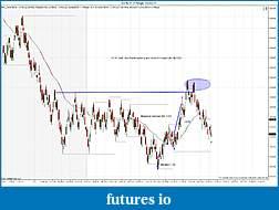 BRETT'S NAKED IN IOWA JOURNAL-es-06-11-4-range-5_23_2011-trade.jpg