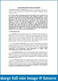 Selling Njniatrader-termsofserviceagreement.pdf