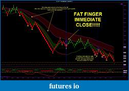 Ray's anti counter trend trading journal-2-cl-07-11-4-renko-5_24_2011.jpg