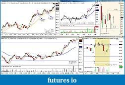 My way of trading - Robertczeko-cl-07-11-24_5_2011.jpg