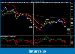 bobs qwest to attain consistency-cl-07-11-4-range-5_24_2011pic6.jpg