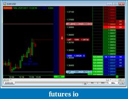 Tradevec for FX trading-tradevec-chart-1.png