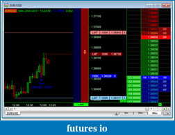 Click image for larger version  Name:tradevec-chart-1.png Views:127 Size:69.1 KB ID:39199