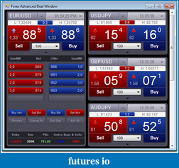 Tradevec for FX trading-tradevec-chart-2.png