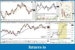 My way of trading - Robertczeko-cl-07-11-25_5_2011.jpg