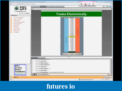 DTI with Tom Busby (www.dtitrader.com)-5-23-2011-4-49-02-pm.png