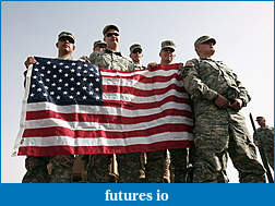 BMT Memorial Day Charity Drive-flag1.jpg