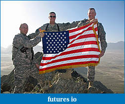 BMT Memorial Day Charity Drive-flag4.jpg