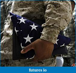 BMT Memorial Day Charity Drive-flag5.jpg
