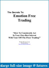 Experience with hypnotherapy?-larry-lewin-secrets-emotion-free-trading.pdf