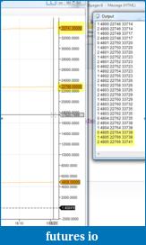 Coding Multi Time Frame (MTF) Indicators with NinjaTrader-1.png