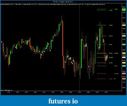 Monthly Pivots Question-tf-06-11-3-min-26_05_2011.jpg