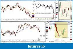 My way of trading - Robertczeko-cl-07-11-26_5_2011.jpg